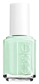 "essie ""Fashion Playground"" from Spring 2014 Collection"